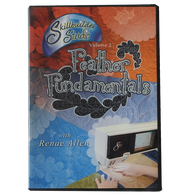 Feather Fundamentals DVD